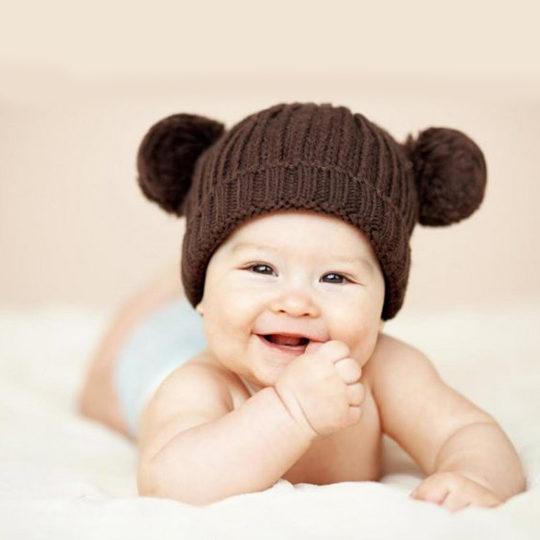 Roditelji ne bacajte pare: Šest bespotrebnih bebi proizvoda