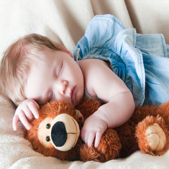 Bebeći Horoskop : Lavovi su glasni kao pravi lavovi, a Škorpija mora da bude u centru pažnje.