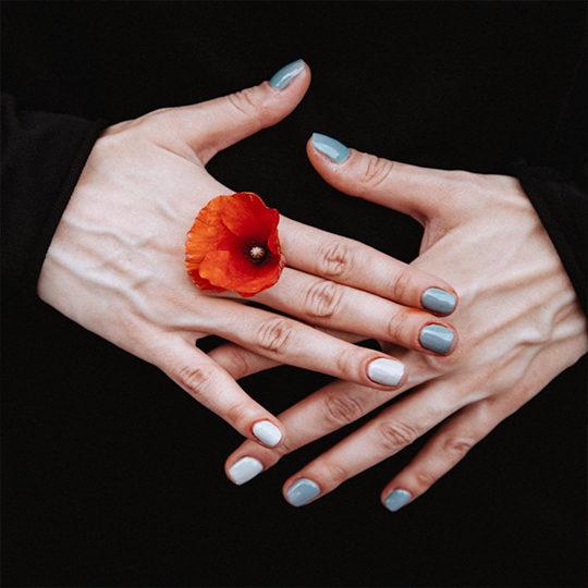 MANIKIR KOD KUĆE – neka vaši nokti izgledaju kao da ste upravo izašli iz salona lepote!