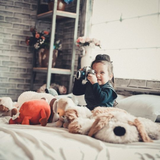 Održavanje dečijih igračaka: pravilno pranje i dezinfekcija