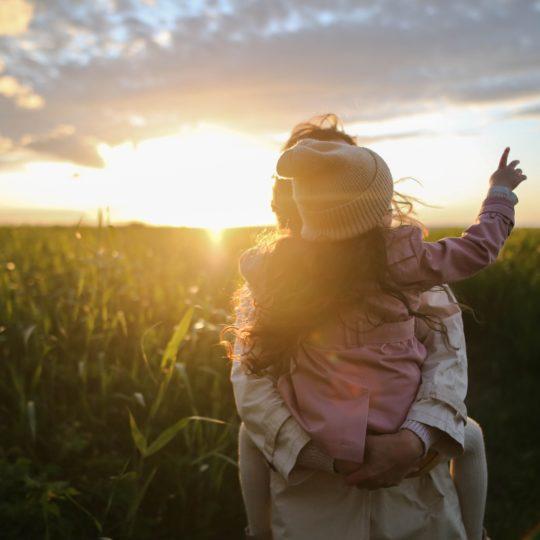ISKUSTVO: Svi su me zaboravili kada sam postala mama