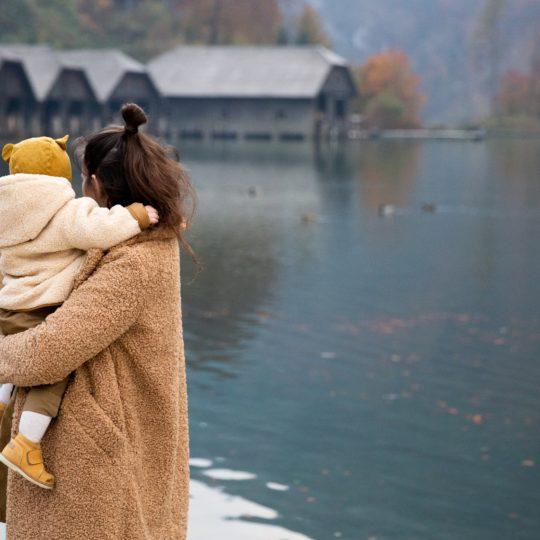 OSUDA – Zašto je važno da ne osuđujete druge mame?