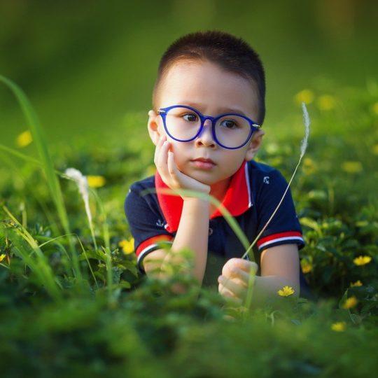 Da li ishrana utiče na moždani razvoj i inteligenciju kod dece?